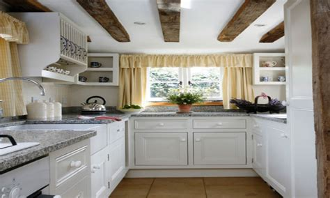 galley style kitchen design ideas galley kitchen remodel design ideas small galley kitchen