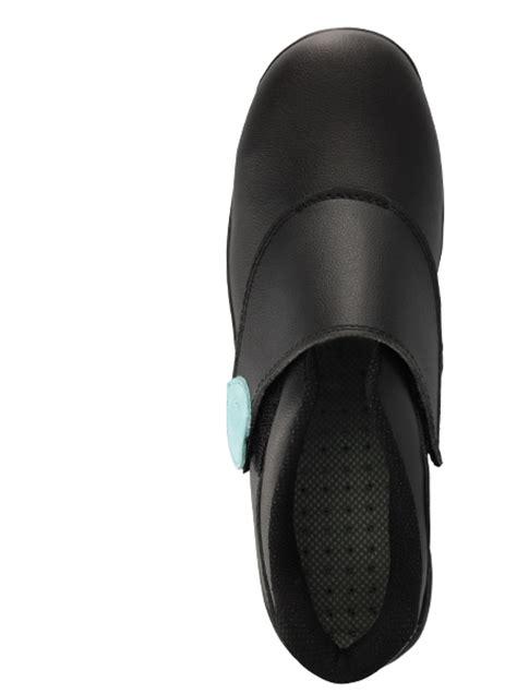 chaussure de cuisine femme chaussure de sécurité cuisine s2 src nordways