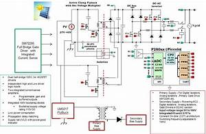 Pmp9461 Complete Gate Drive And Bias Power Solution For