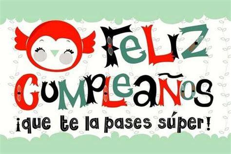 happy birthday quotes  mother  law  spanish image