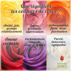 charming signification de la couleur rose #5: fleurs-jaunes