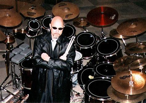 russ kunkel drummerworld