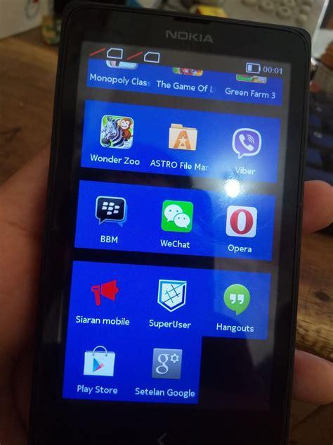 cara mendownload aplikasi mobile legends di hp nokia lumia 430 apktodownload