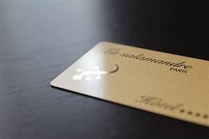 Www Pass Fidelite Fr : impression carte de fid lit carte de fid lit dorure or ~ Dailycaller-alerts.com Idées de Décoration