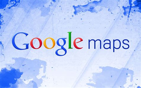 Google Maps Tracks Places You've Been On A Timeline