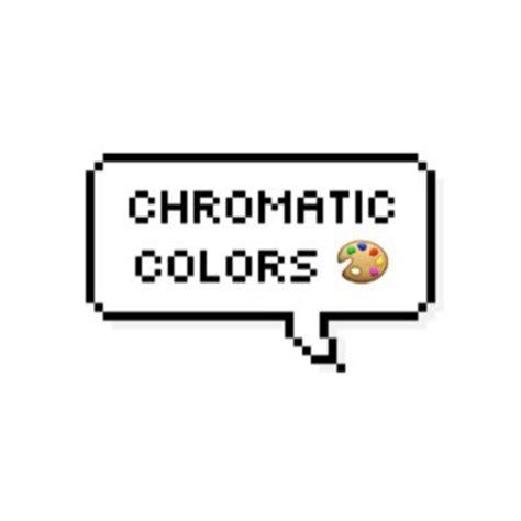 chromatic colors chromatic colors on quot 로즈데이 이제훈 배경화면 gt 적용샷