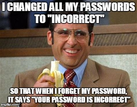 Password Meme - free sle password storage from lastpass free sles by mail no catch no surveys