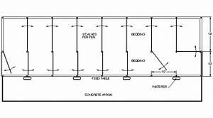 Dairy Barn Floor Plans Milking Parlor Plans House Design ...
