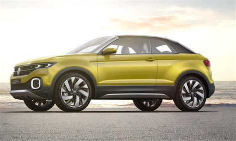 vw polo t cross forget about the part this is the polo suv called