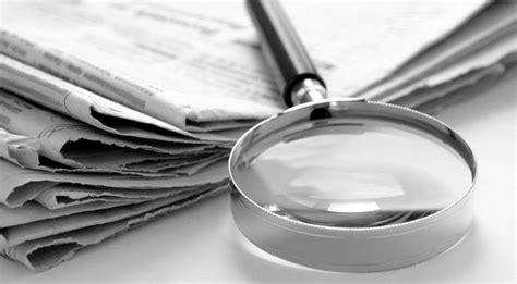 Investigative Journalism by In Appreciation Of Investigative Journalism A Book List