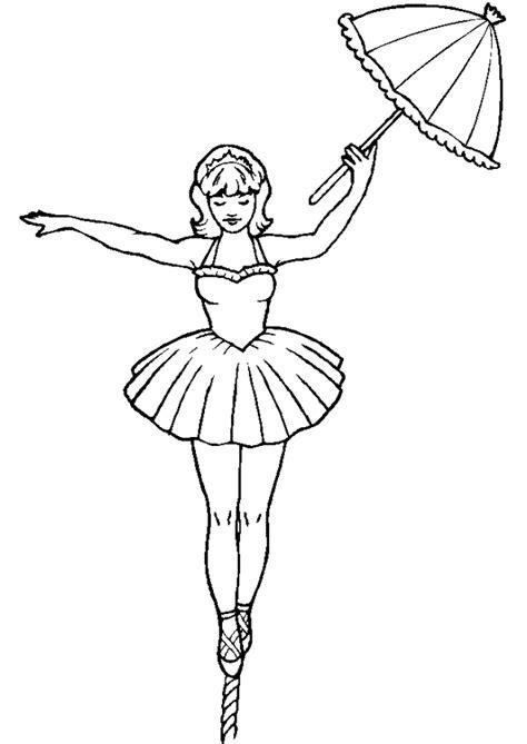 jeux de fille en ligne gratuit de cuisine coloriage cirque funambule
