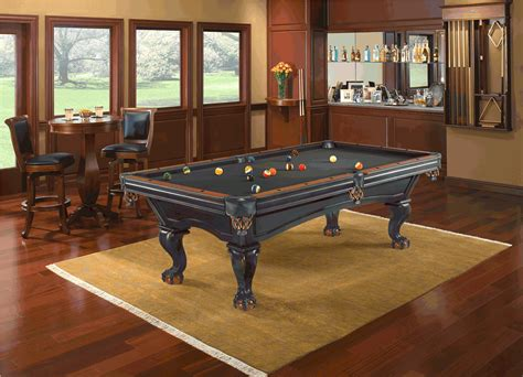 Game Room Furniture For Sale Brucallm