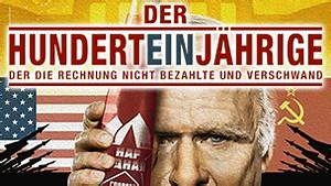 Der Hundertjährige Der Die Rechnung Nicht Bezahlte Und Verschwand Trailer : home cineplexx at ~ Themetempest.com Abrechnung