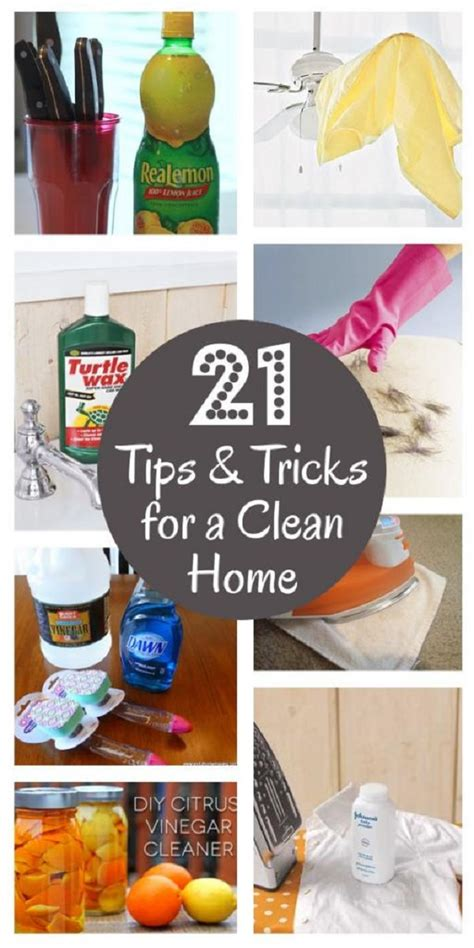 home design tips and tricks 21 must read cleaning tips and tricks home design