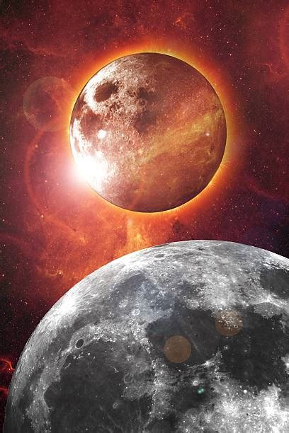 Nibiru Stock Photos, Pictures & Royalty-Free Images - iStock