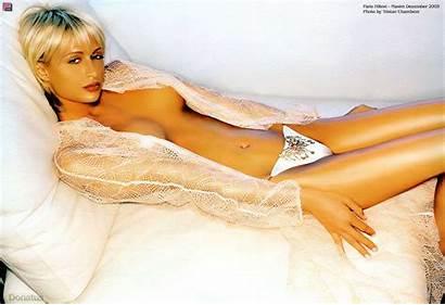 Paris Hilton Hottest Hollywoodgossip Nws Cuteness Breasts
