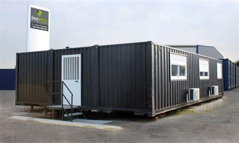 container bureau location container frigorifique reefer vente et location sur toute