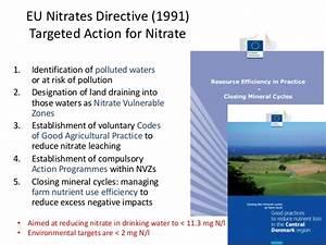 2016 ENV Ministerial - Penny Johnes - UK - Nitrogen ...