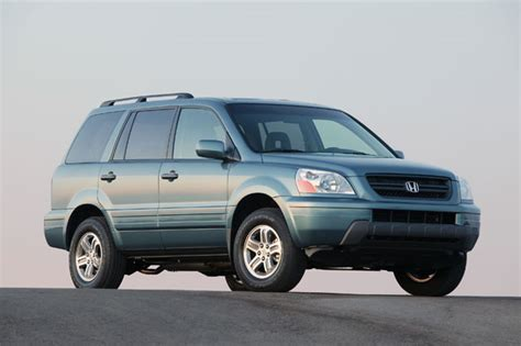 honda recalling  cars  crossovers  unintended