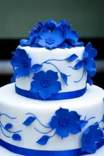 tardis wedding cake topper 25 best ideas about royal blue cake on royal