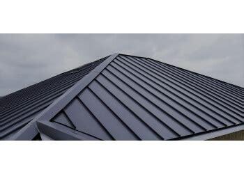 roofing contractors  bundaberg qld expert