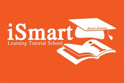 iSmart Learning (นิสิตจุฬาติวเตอร์)