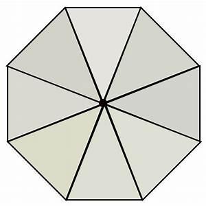parasol With plan de maison facile 8 parasol
