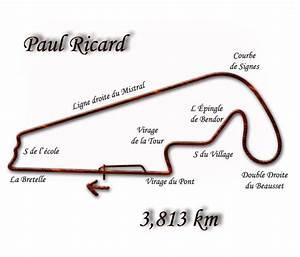 Circuit Du Castellet 2018 : circuit paul ricard the formula 1 wiki fandom powered by wikia ~ Medecine-chirurgie-esthetiques.com Avis de Voitures