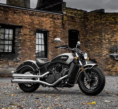 Indian Scout Sixty 4k Wallpapers by Indian Scout Sixty Wallpapers Vehicles Hq Indian Scout