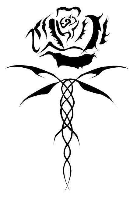 Pin by Kathryn Hughett on Kushiel's Legacy series | Picture tattoos, Tattoos, Teacher tattoos