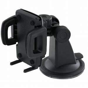 Support Telephone Voiture Carrefour : support telephone voiture a ventouse global 6 hr achat ~ Dailycaller-alerts.com Idées de Décoration