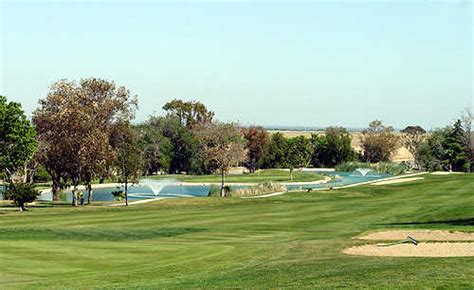 tracy golf country club  tracy