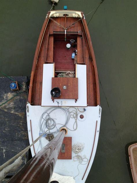 Sailing Boats For Sale Uk by 8 Best The Last Project Images On Pinterest Apollo