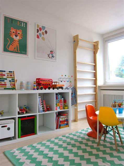 Charmante Inspiration Kinderzimmer Ab 3 Jahren Und