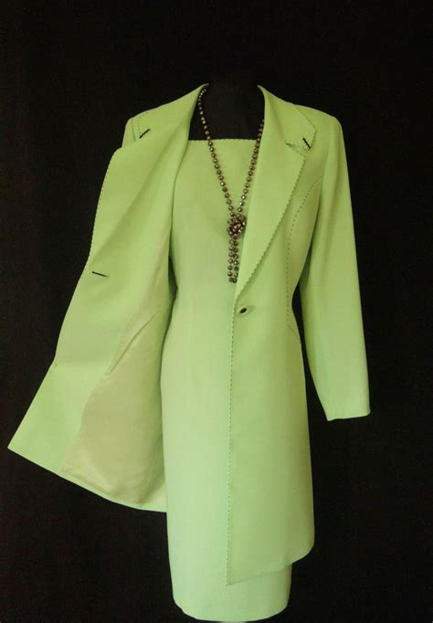 condici wedding outfit size  green navy dress coat suit