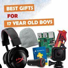 Boy toys 13 year olds and Top list on Pinterest