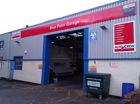 Garage Peuter by Cat Garage Lives Blue Garage Basingstoke Cat