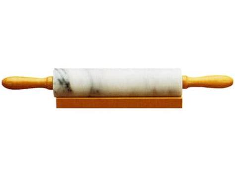 rouleau a pate en marbre rouleau 224 p 226 tisserie en marbre meilleurduchef