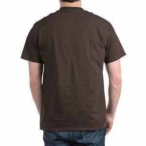 Cafepress Weber Carburetor Diagram Dark T Shirt 100