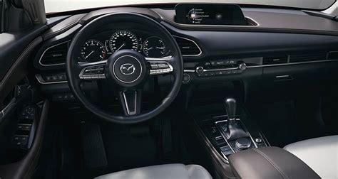 2020 Mazda X30 by 2020 Mazda Cx 30 Preview Consumer Reports