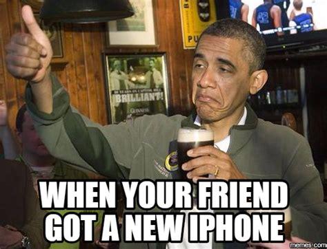Iphone Memes 20 Hilarious Iphone Memes Sayingimages