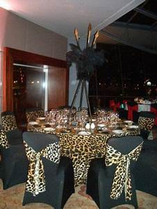 9 best African Theme party images on Pinterest Safari