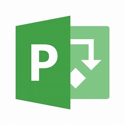 Microsoft Project Icon Ms Excel Construction Icons