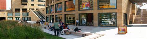 Libreria Bicocca by Franco Angeli Edizioni Bicocca Bookshop