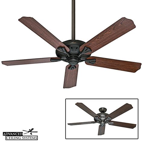 large ceiling fans for high ceilings 5 best ceiling fans for high ceilings you can buy today