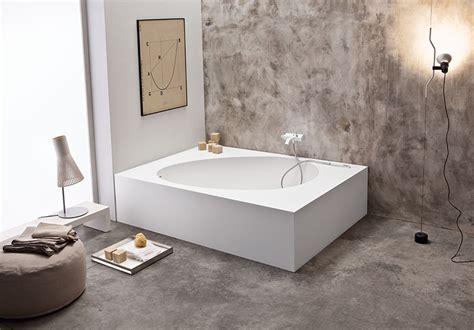 Luxus-badewanne Für Große Bäder, Auch Für 2 Personen