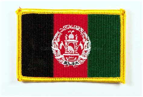afghanistan flag hd wallpapers pictures