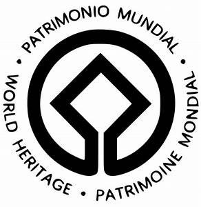 File:World Heritage Logo.svg - OpenStreetMap Wiki