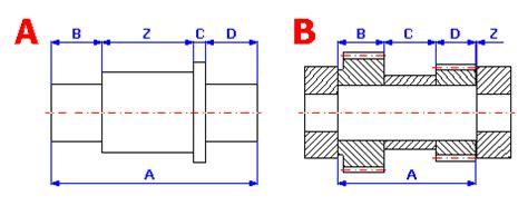 analyse de la tolerance des chaines dimensionnelles lineaires