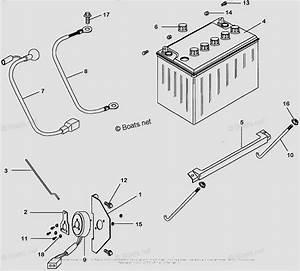 Honda Generator Parts Eb11000 A Vin  Ezcq